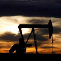 In a new report, BP describes a future where oil's supremacy is challenged, and ultimately fades.  | REUTERS