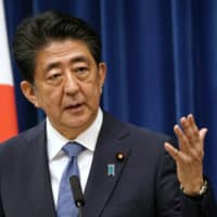 Abenomics improved Japan's corporate governance, but more work remains
