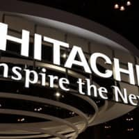 Hitachi to abandon Wales nuclear power project