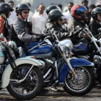 How Harley-Davidson lost its rumble in India
