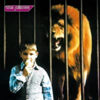The Pillows, 'Little Busters' |