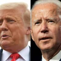 Trump's tariffs may have hurt China's economy somewhat, but at the cost of also hurting U.S. consumers. Joe Biden threatens to make some of the same mistakes.