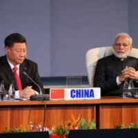 India needs to copy China better