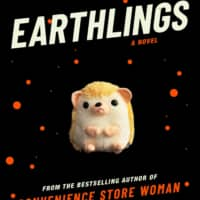 Sayaka Murata's 'Earthlings': Alienated misfits fight against the ties that bind