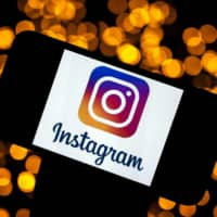 On 10th birthday, Instagram no longer an escape from reality