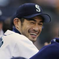 Ichiro Suzuki still owns MLB's best 60-game stretch of the century