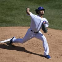 Yu Darvish's season finale best outing of year, says Trey Hillman