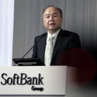 At SoftBank, almost everyone thinks going private is a bad idea