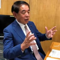 Japan may need to consider compiling third extra budget, senior LDP lawmaker says