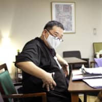 Interest in nursing care jobs grows in Japan as pandemic drags on