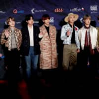 South Korea's Big Hit market debut tempered by reliance on K-pop group BTS
