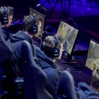Esports stakeholders battle cheating as industry grows