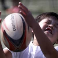 Boys and girls in 2019 are taller and heavier than their 1964 counterparts but have lower athletic abilities, survey shows.  | REUTERS