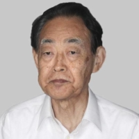 Former top Japanese bureaucrat accused of murdering son pleads not guilty
