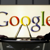 Google monopoly case by U.S. sets stage for multipronged attack