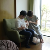 Japan expects fewer babies in 2021 as pandemic hits pregnancies