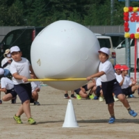 Japanese schools struggle with sports days in the age of COVID-19