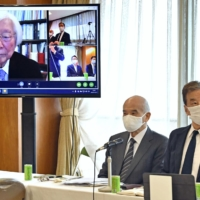 Science Council of Japan comes under fire from LDP review team