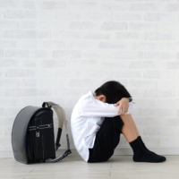 Record 612,000 bullying cases logged over last school year in Japan