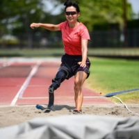 2020 Tokyo Paralympics about more than medals for Japanese athletes
