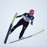 Ski jumping World Cup round in Yamagata to be canceled