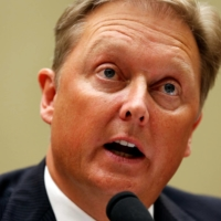 Fisker Automotive founder Henrik Fisker is confident he has learned from his mistakes and won't be one of the startups planning to go public that fails to meet investors' expectations. | REUTERS