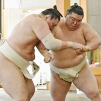New <i>ozeki</i> Shodai among headliners for intriguing November Basho