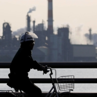 In part due to the economic slump caused by the ongoing pandemic, the country has been willfully slow to bolster emission reduction goals. | REUTERS