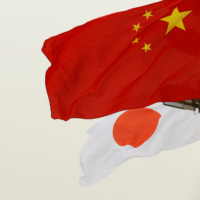 More people in Japan perceive China negatively, survey finds