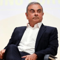 Carlos Ghosn escape accomplices set for Japan pickup 'in days,' U.S. says