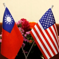 The U.S. State Department cleared the potential sale of four sophisticated U.S.-made aerial drones to Taiwan in a formal notification sent to Congress, the Pentagon said on Tuesday, the last step before finalizing a weapons sale that will further anger China. | REUTERS