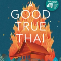 'A Good True Thai': What makes someone a 'real' citizen?
