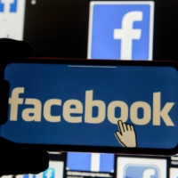 A survey of U.S.-based Facebook Groups between September and October conducted by digital intelligence firm CounterAction found rhetoric with violent overtones in thousands of politically oriented public groups with millions of members. | REUTERS