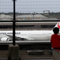 JAL plans to spend some of the funds it will raise to replace planes in its fleet. | REUTERS