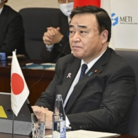 Japan to keep tariffs on sensitive farm product imports under RCEP deal