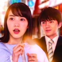 Japanese rom-com 'Hold Me Back' wins sole prize awarded at 2020 Tokyo film festival