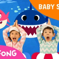 'Baby Shark' becomes most-watched YouTube video