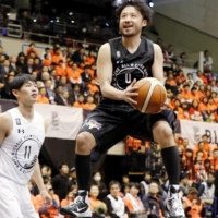 B. League All-Star Game to become two-day event