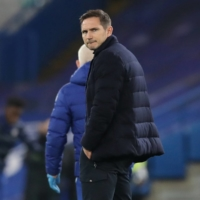 Frank Lampard says players at risk due to PL's match scheduling