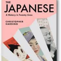 'The Japanese: A History in Twenty Lives': Personal stories present a fresh perspective on Japan