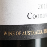 China's new duties on Australian wine come just three months after the country started an anti-dumping and anti-subsidy investigation into Australian wine, and follows a raft of other measures barring imports from coal to copper to barley this year. | BLOOMBERG