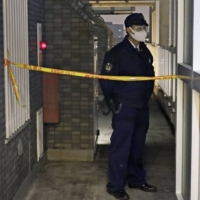 Chinese couple in Japan arrested for abandoning baby's body in fridge