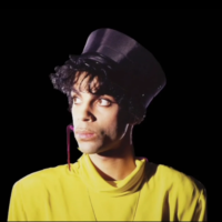 'Sign o' the Times': How Prince wrote and recorded a classic song