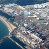 Mission possible? The long road ahead for Fukushima cleanup.