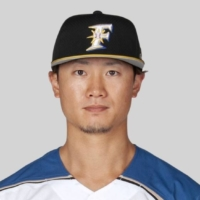 Fighters make Haruki Nishikawa available to MLB clubs through posting system