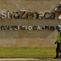 AstraZeneca has lost almost £7 billion ($9.35 billion) in value since reporting interim trial results due to worries over how the testing was carried out.  | REUTERS