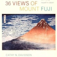 '36 Views of Mount Fuji': Self-discovery through shifts in perspective