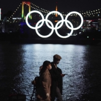 Tokyo 2020's final price tag has been hotly disputed, with an audit report last year estimating the national government spent nearly 10 times its original budget between 2013-2018. | AP