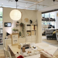 New homeware shops in Japan focusing on stay-home demand