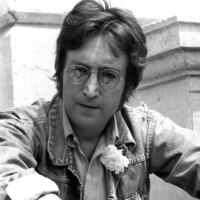 John Lennon: Rockers' troubled muse, 40 years on